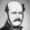 Čudnovati slučaj Ignaza Semmelweisa