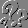Šest lakih pitanja